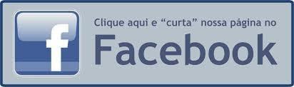 https://www.facebook.com/jornalevolucaosbs