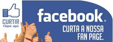 www.facebook.com/jornalevolucaosbs