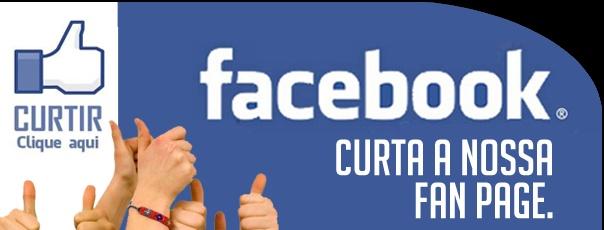 https://www.facebook.com/jornalevolucaosbs/